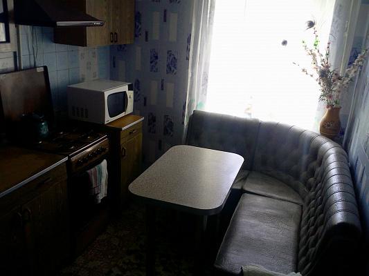 Двухкомнатная квартирапосуточно в Миргороде. СОРОЧИНСКАЯ, 4. Фото 1