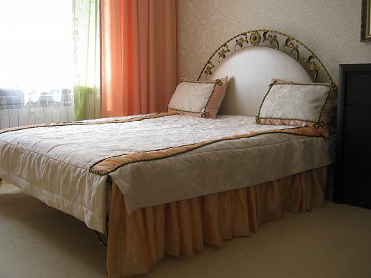 Однокомнатная квартирапосуточно в Трускавце. ул. Соломии Крушельницкой, 8. Фото 1
