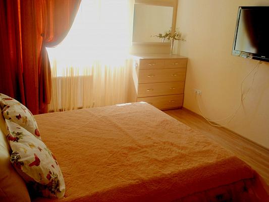 Однокомнатная квартирапосуточно в Одессе. Приморский район, ул. Базарная, 5. Фото 1