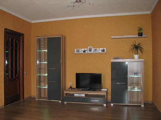 Двухкомнатная квартирапосуточно в Трускавце, Центр,Крушельницкой,элитный дом, 8. Фото 1