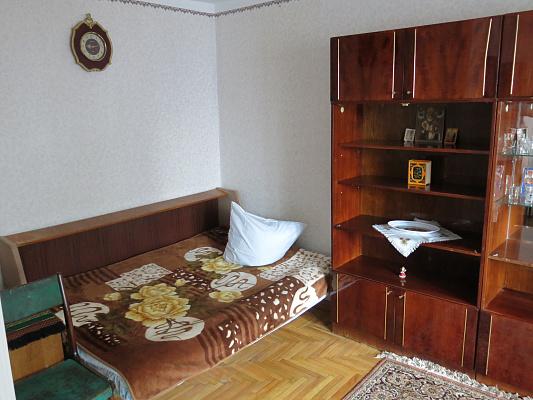 Однокомнатная квартирапосуточно в Трускавце. Трускавец, Стебницкая,, 64. Фото 1