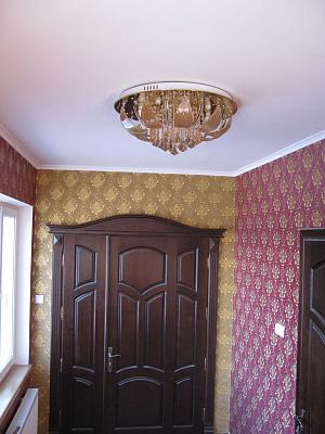 Однокомнатная квартирапосуточно в Трускавце. ул. Прыстая, 27. Фото 1
