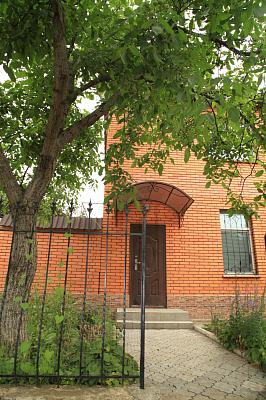 Двухкомнатная квартирапосуточно в Николаеве, Центральный район, ул. Большая Морская, 85. Фото 1