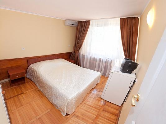 Мини-отель посуточно в Алуште. ул. Перекопская, 4. Фото 1