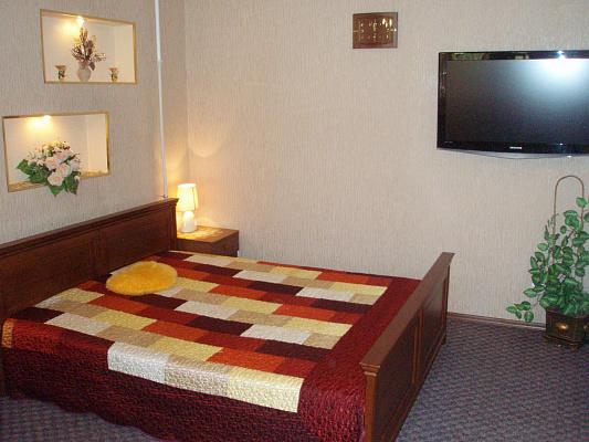 1-кімнатна квартираподобово у Керчі, вул. Борзенко, 21. Фото 1