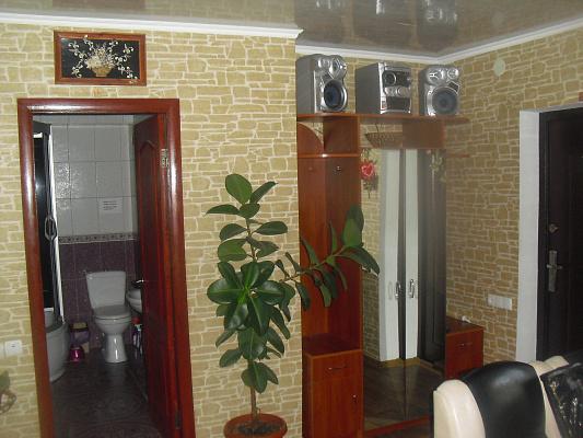 Дом посуточно в Евпатории, ул. Интернациональная, 45
