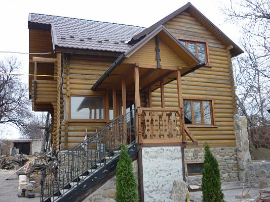 Картинки по запросу Как правильно сдавать дом в Донецкой области посуточно