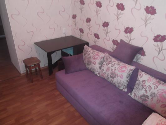 Двухкомнатная квартирапосуточно в Одессе, Приморский район, ул. Большая Арнаутская, 95. Фото 1