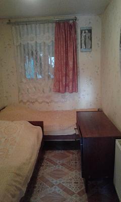 Дом посуточно в Евпатории, ул. Танковая, 4. Фото 1