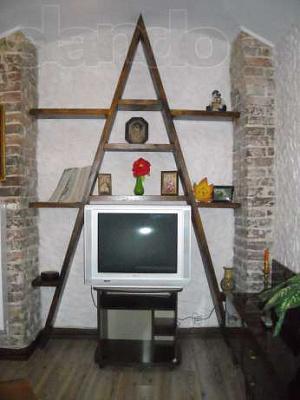 Однокомнатная квартирапосуточно в Львове. Галицкий район, Шпитальна, 17. Фото 1