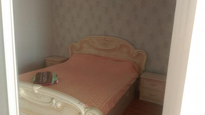 Двухкомнатная квартирапосуточно в Одессе. ул. Генуэзская, 36. Фото 1