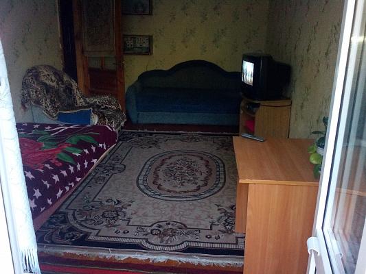 Однокомнатная квартирапосуточно в Виннице. Ленинский район, пр-т Юности, 33. Фото 1