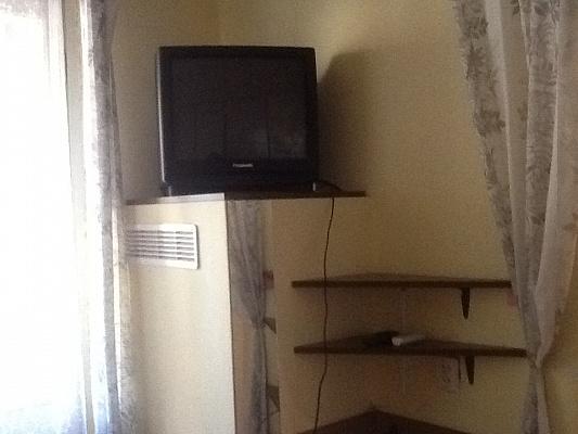 1-комнатная Квартира посуточно в Ужгороде. ул. Легоцкого 93e0f13a8b2db