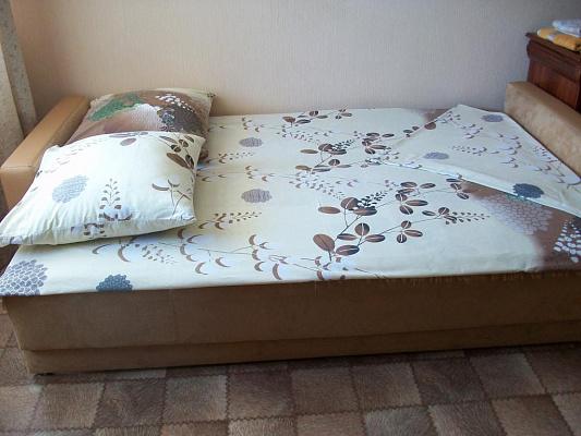 Однокомнатная квартирапосуточно в Черкассах. пер. Сечевой, 17. Фото 1