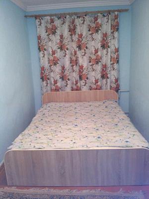 Двухкомнатная квартирапосуточно в Ивано-Франковске. ул. Манюха, 1. Фото 1