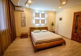 Doba - подобова оренда квартир в Кам янець-Подільському - зняти ... 36b71b7d6c505