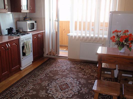 Однокомнатная подобово в . ул. Костромская, 7. Фото 1