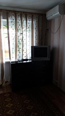 1-кімнатна квартираподобово в Павлограді. вул. Соборна, 93. Фото 1