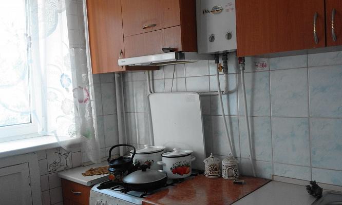 Однокомнатная квартирапосуточно в Хмельницком, ул. Институцкая , 16