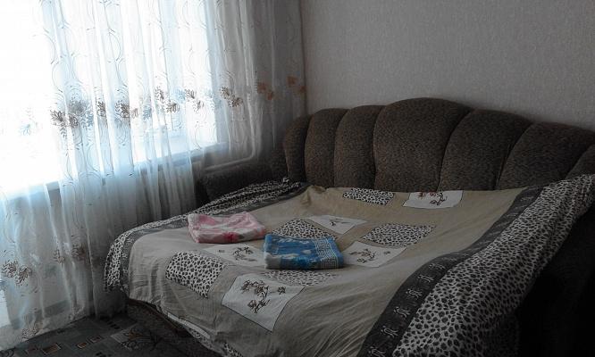 Однокомнатная квартирапосуточно в Хмельницком. ул. Институцкая , 16. Фото 1