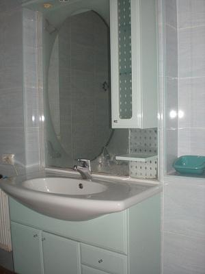 Мини-отель посуточно в Санжейке, ул. Приморская, 98