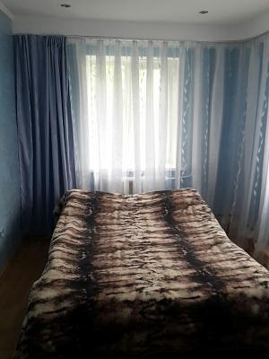 Дом посуточно в Ильичёвске (Черноморске). ул. Александрийская, 61. Фото 1