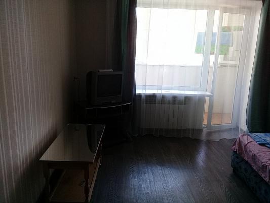1-кімнатна квартираподобово у Новомосковську, вул. Паланочна, 41. Фото 1