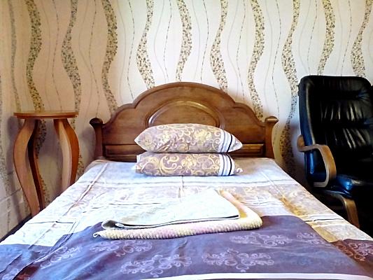 1-кімнатна квартираподобово у Миргороді, вул. Кашинського, 26. Фото 1