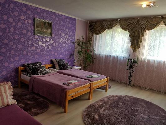 2-кімнатна квартираподобово в Ужгороді. Слов'янська набережна, 15. Фото 1