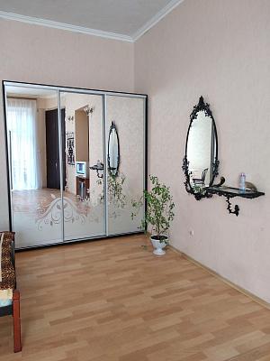 Комната  посуточно в Одессе. Приморский район, ул. Канатная, 28. Фото 1