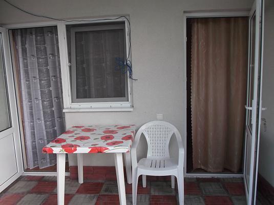 Дом посуточно в Фонтанке, ул. Ватутина, 37