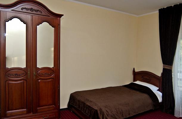 Мини-отель посуточно в Хусте. с. Шаян, 1. Фото 1