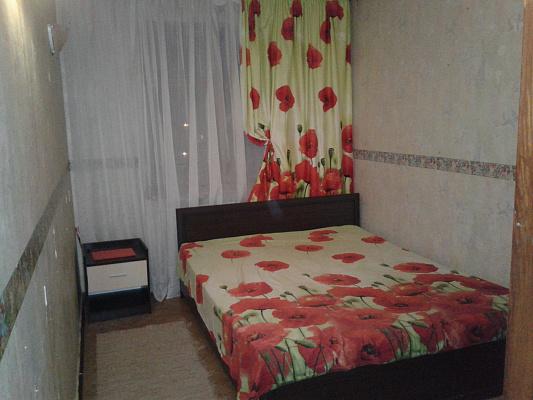 Однокомнатная квартирапосуточно в Одессе, Малиновский район, ул. Маршала Малиновского, 15. Фото 1