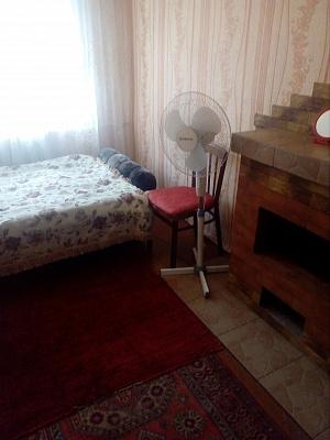 Мини-отель посуточно в Рыбаковке, ул. Очаковская, 6. Фото 1