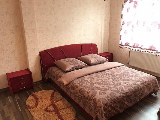 3-кімнатна квартираподобово у Ужгороді, вул. Мукачівська, 9. Фото 1