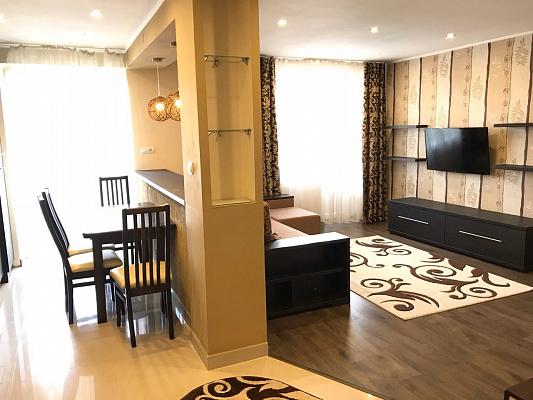 2-кімнатна квартираподобово у Ужгороді, вул. Лінтура, 10б. Фото 1