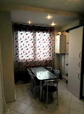 Двухкомнатная квартирапосуточно в Ужгороде, ул. Легоцького, 72