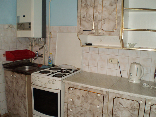 2-кімнатна квартираподобово у Моршині, вул. 50-річчя УПА, 2. Фото 1