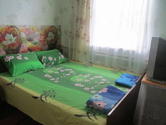 Дом посуточно в Очакове. ул. Слободская (Цокуренко), 73. Фото 1