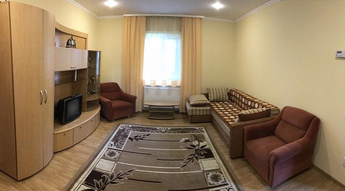Дом посуточно в Моршине, ул. 50 летия УПА, 16 б. Фото 1