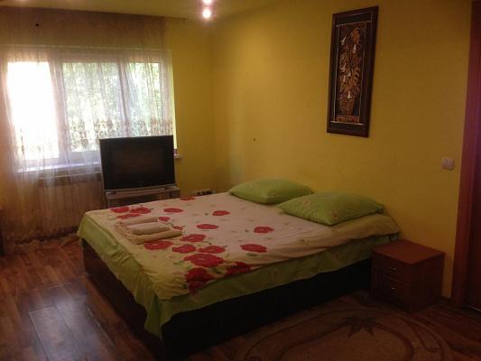 2-кімнатна квартираподобово у Ужгороді, вул. Одеська, 18. Фото 1