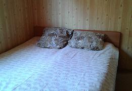 Здам кімнату (4 спальних місця) в Кароліно-Бугаз