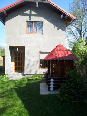 Мини-отель посуточно в Лазещине, ул. Дземир, 864. Фото 1