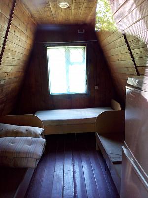 Міні-готель подобово в Рибаківці. 15 квартал, 1. Фото 1