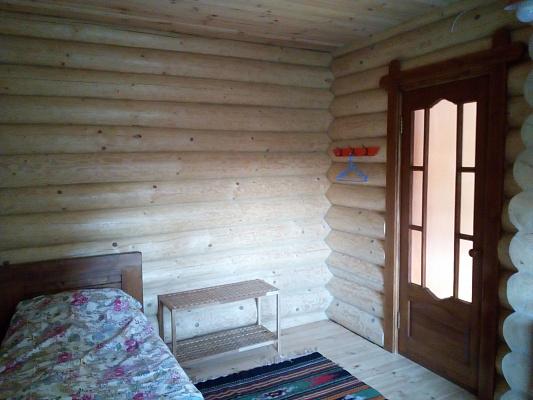 Дом посуточно в Грибовке, ул. Приморская, 16