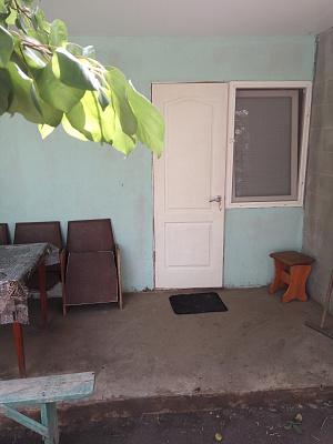 Мини-отель посуточно в Рыбаковке, ул. Очаковская, 15