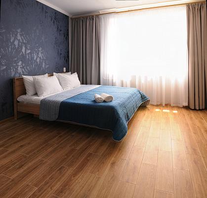 2-кімнатна квартираподобово в Полтаві. Жовтневий район, пров. Токарный, 18. Фото 1