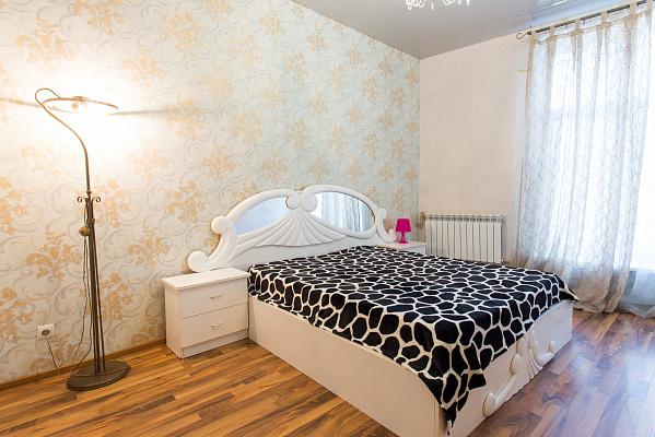 Кімната подобово у Харкові, Ленінський район, вул. Полтавський Шлях, 22. Фото 1