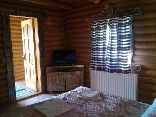 Дом посуточно в Хусте. с. Вышково, 1.3. Фото 1