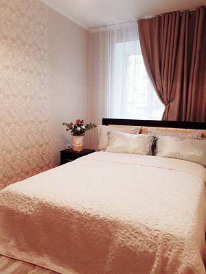 2 rooms apartmentsdaily Odessa, Primorskiy district, пр-т Шевченко, 17в. Photo 1